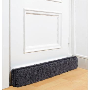 heimtextilien. Black Bedroom Furniture Sets. Home Design Ideas